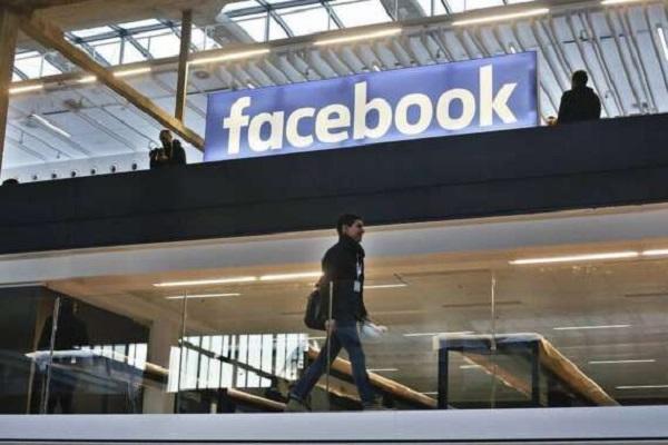 Facebook не справился с наплывом дезинформации о COVID-вакцинах — СМИ