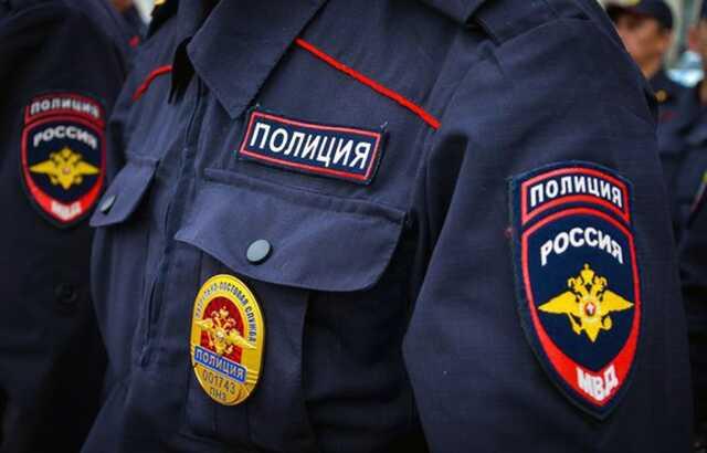 В Татарстане задержан член УИК за демонстрацию нацистской символики — рун на браслете