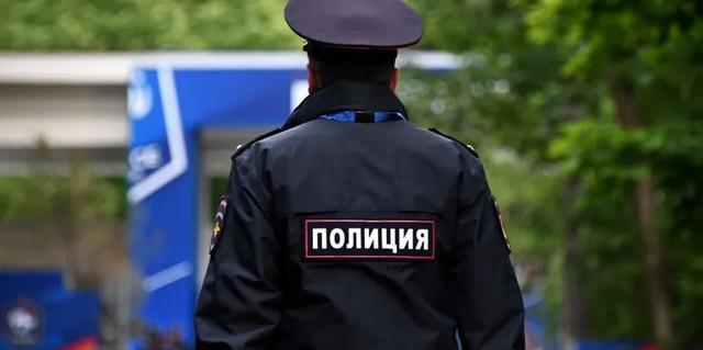 Появились подробности о стрелке, устроившем бойню в университете в России