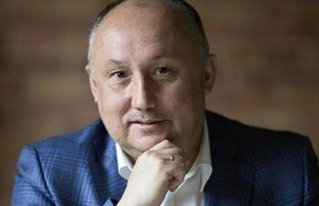 Михаил Дегтярев объявил фамилию своего нового сенатора вместо Грешняковой