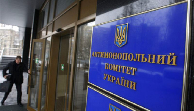 АМК отдал дочерям Злочевского нефтяное месторождение на Волыни