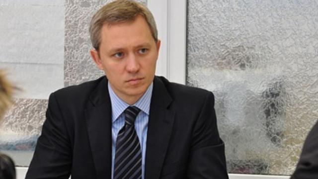 Бизнесмен Туголуков прибрал к рукам онкоцентр