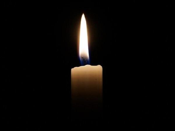 Во время стрельбы в пермском вузе погибла ведущий медик Маргарита Энгаус