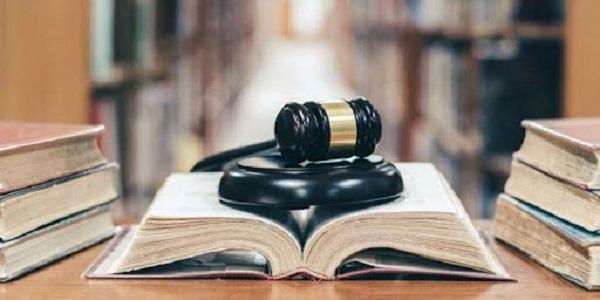 Дело Свинарчуков: Два фигуранта пошли на сделку со следствием и получили условный срок