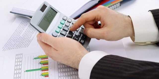 Лизинг за бюджетный счет