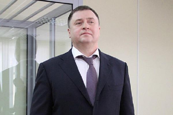 Дело оправданного за растрату бывшего мэра Саратова пересмотрят