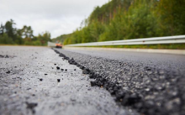 На Урале поселок, на 90% проголосовавший за ЕР, просит губернатора отремонтировать дорогу
