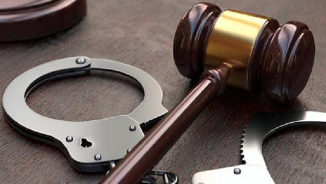 Ростовский суд повторно арестовал журналиста за публикацию символики «Умного голосования»