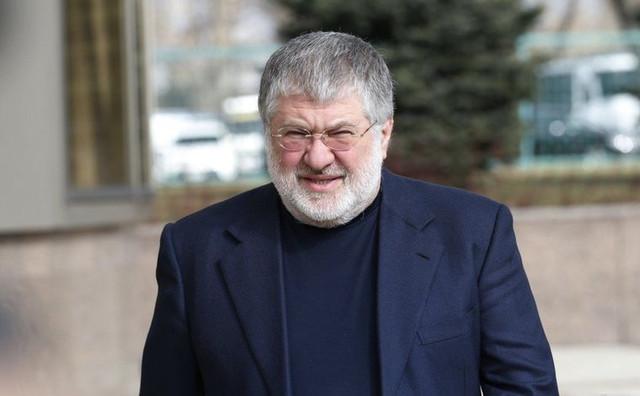 Коломойский прощается с ОПЗ?