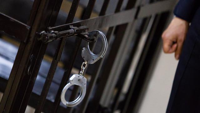 Банда использовала российских школьниц для вымогательств у мужчин
