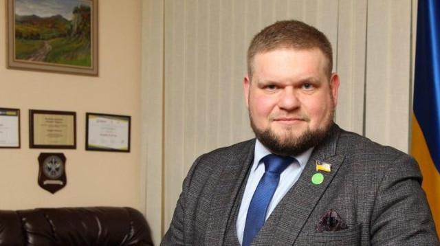 Арахамия о покупке матерью «слуги народа» Клочко недвижимости на 14,5 млн грн: Там нет никакой зрады. Это семейные дела
