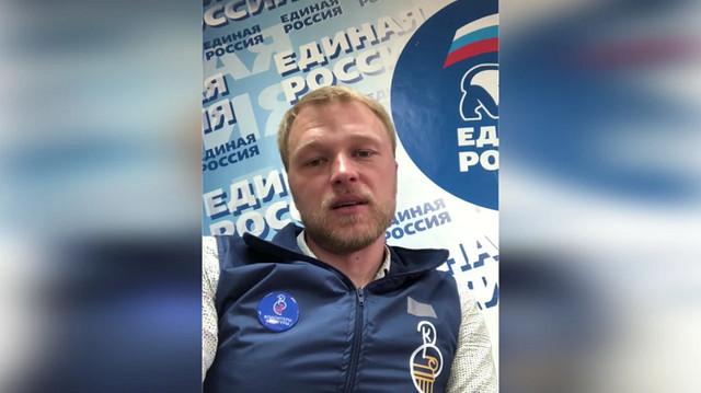 «Фонтанка»: «браток», напавший на Бориса Вишневского, оказался кандидатом в Госдуму