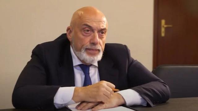 У семьи директора КНИИСЭ Александра Рувина нашли квартиры и автомобили на десятки миллионов гривен