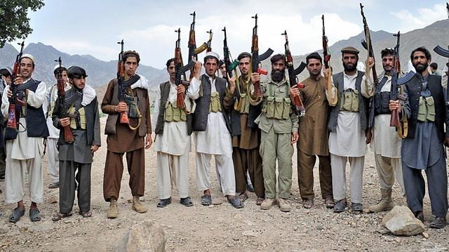 «Талибан» назначил своего постпреда в ООН и просит дать ему трибуну
