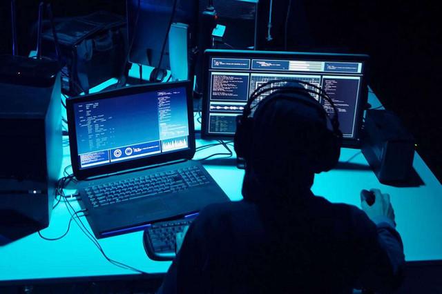 Хакеры из России вымогают у американской компании почти $6 млн – СМИ
