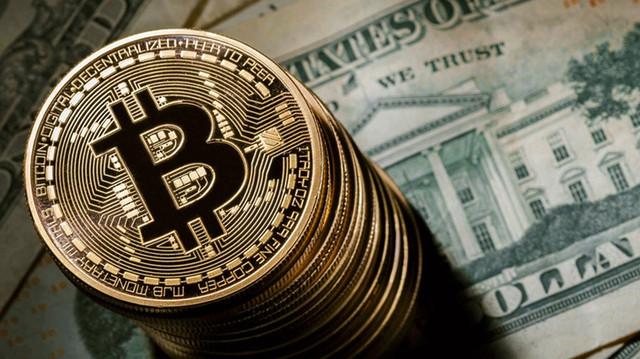Курс биткоина «взорвется» в октябре: криптовалюте прогнозируют новые максимумы