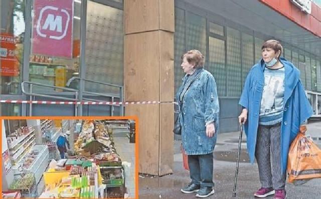 «Арбузное» отравление на Совхозной улице с привкусом этиленгликоля и запахом теракта