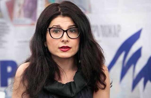 Правозащитник: инвалидность не станет поводом для смягчения наказания пермскому стрелку