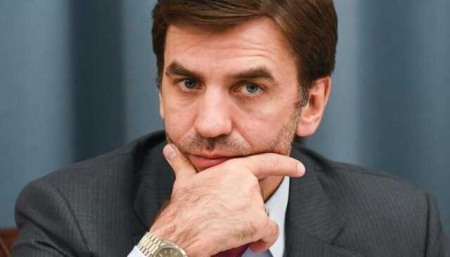 Альфа-банк и Генпрокуратура заключили мировое соглашение по делу о долгах экс-министра Абызова