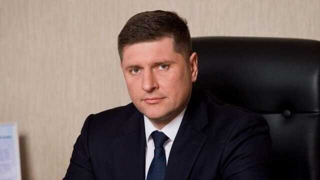 «Территория несчастья» для вице-премьера Алексеенко