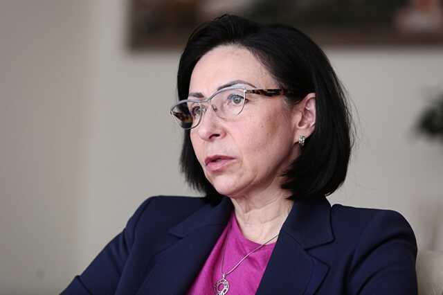 Бюджетный «голод» мэра Котовой