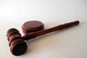 В Петербурге задержан 4-кратный чемпион России Хютте с наркотиками