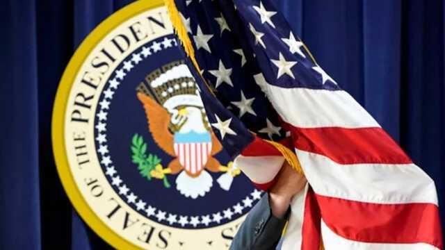 МИД РФ обвинил США в манипуляциях визами