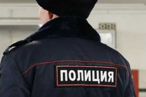 В Свердловской области убили женщину и двоих детей
