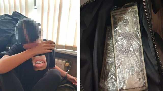В Полтаве у депутата облсовета похитили дочь. За нее требовали выкуп в биткоинах