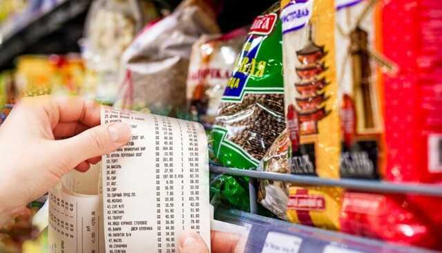 ФАС потребовала от «Магнита» и «Пятерочки» прекратить завышать цены на продукты