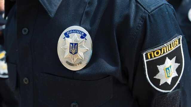 В Днепре неизвестный угрожал школе: возле заведения якобы заметили мужчину с дробовиком