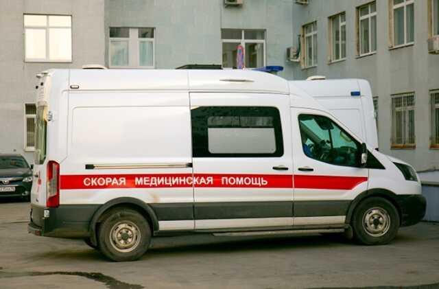 В Петербурге изнасиловали ирландца, решившего прогуляться по барам города