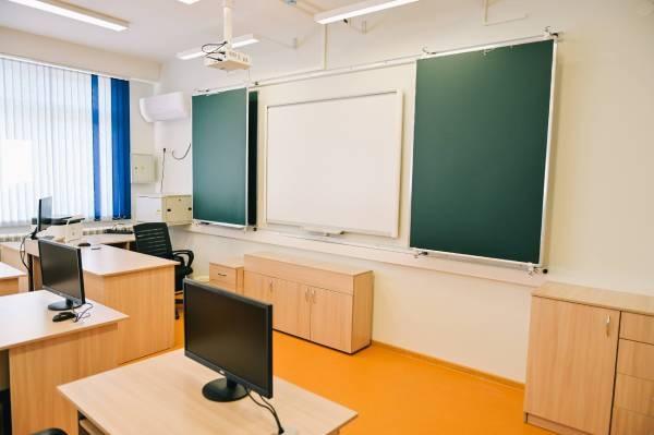 Счётная палата Бурятии выявила финансовые нарушения в новой школе на сумму более шести миллионов рублей