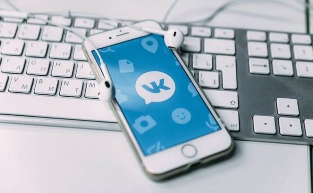 Жителя Мурманска осудили на 300 тысяч за комментарии в соцсети «ВКонтакте»