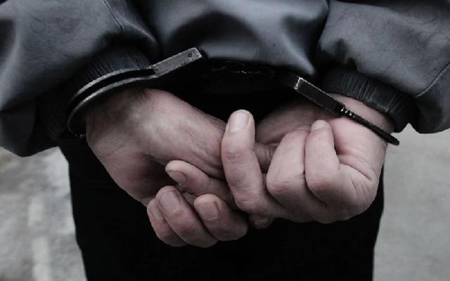 На Херсонщине мужчину обвинили в развращении маленького ребёнка