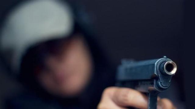 На Львовщине произошла стрельба в кафе, есть пострадавший