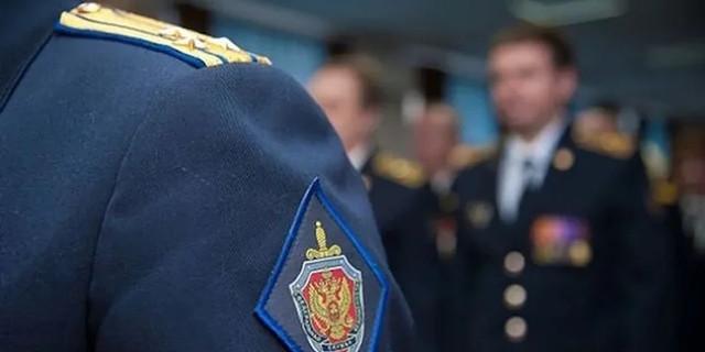 Замглавы РУ ФСБ по Тюменской области может возглавить управление службы в Пермском крае