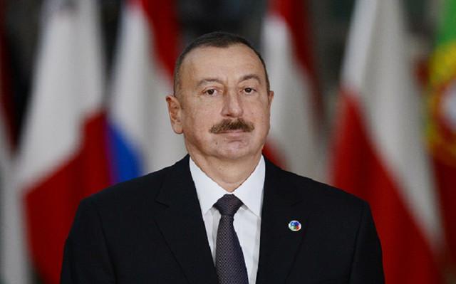 Азербайджан подал новые заявки на закупку новых образцов оружия в России
