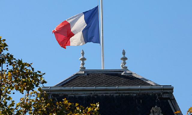 Стало известно о прослушке телефонов пяти министров Франции с помощью ПО Pegasus