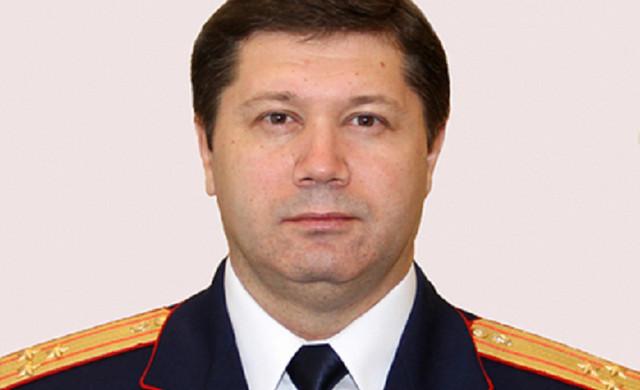 Покончившему с собой главе пермского управления СКР грозило уголовное дело