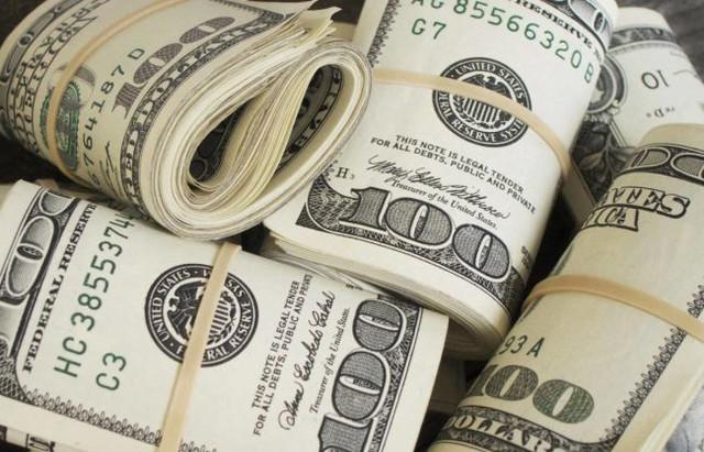 Сколько денег за назначения коррупционеров получили Рябикин, Черкасский и Касьян?