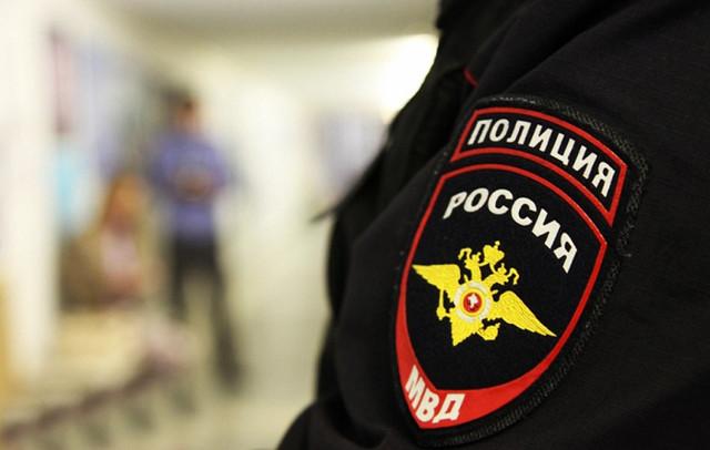 Россиянка столкнула поссорившуюся с ней женщину с балкона пятого этажа