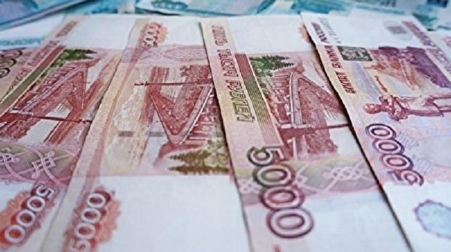 ФСО требует ₽1,3 млрд с фигурантов дела о хищениях при реконструкции резиденции Путина