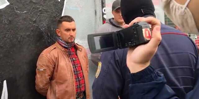ООН обвинила белорусских силовиков в убийствах и изнасилованиях протестующих