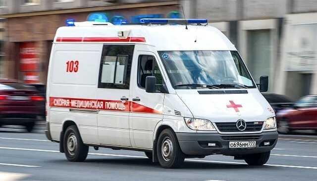 В Киеве жестоко избили уличного певца: ранее ему угрожали из-за Моргенштерна