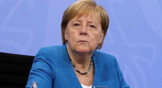 Конец эпохи Меркель: чего ждать Украине от нового канцлера Германии и что будет с «Северным потоком-2»