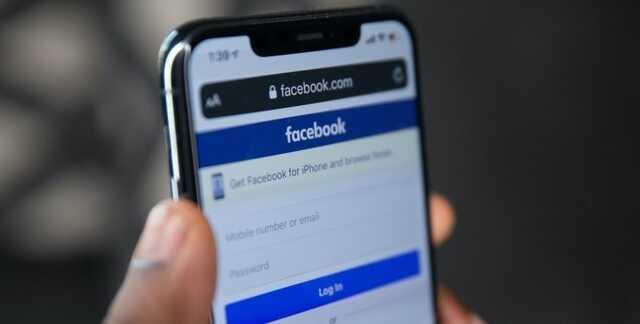 Apple пригрозила забанить Facebook из-за постов о работорговле в Instagram