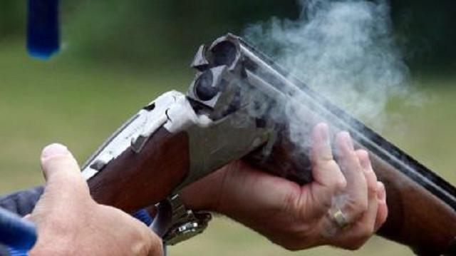 Охотившийся на косулю российский браконьер застрелил товарища и покончил с собой