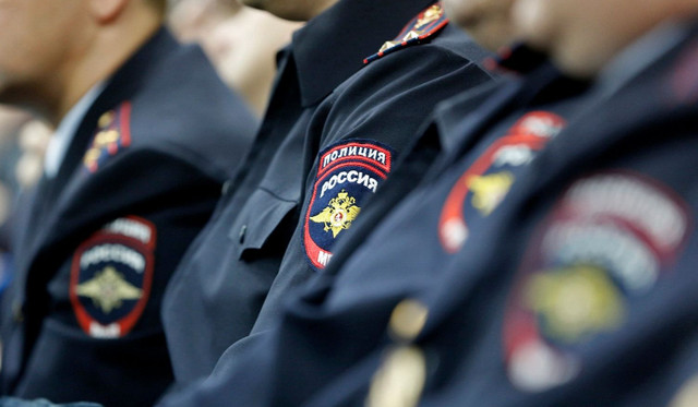 В МВД раскрыли число погибших от преступлений россиян