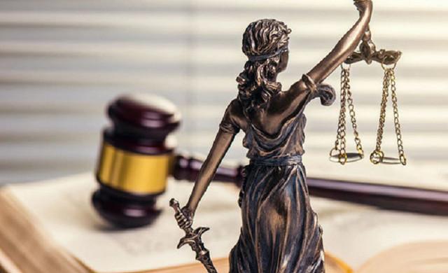 В Японии казнят 74-летнюю «черную вдову»: травила мужей цианидом